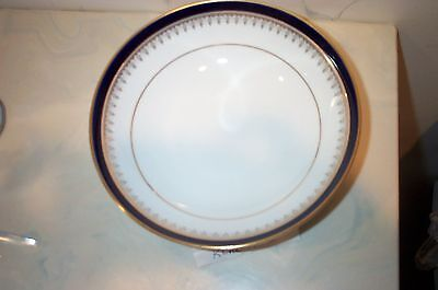 "NEW Noritake GRAND MONARCH Small Mini 8"" Round Vegetable Serving Bowl -BRAND NEW"