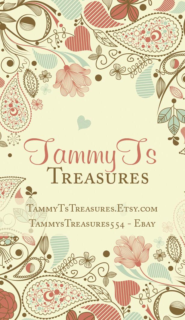 tammystreasures554