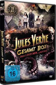 16-Peliculas-JULES-VERNE-GESAMTBOX-Monsterinsel-FANTAS-A-Viaje-Luna-DVD