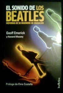 EL-SONIDO-DE-LOS-BEATLES-Memorias-de-su-ingeniero-de-grabacion-Geoff-Emerick