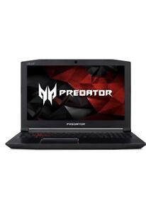 Vend gaming laptop acer helios 300