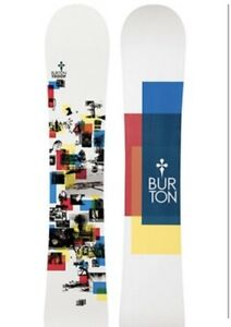*Burton Snowboard Package* - Great gift for the holidays