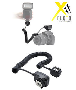 I-TTL-Off-Camera-Shoe-Flash-Cord-for-Nikon-SC-28-SC-29-D600-D7000-D7100-D800