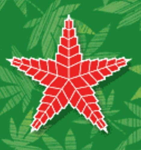 +++ Cannabis Sativa Nutzhanf - 80 Samen +++