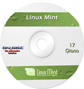 how to tell if computer is 64 bit linux