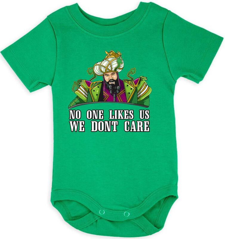 "Tie-Dye Jason Kelce Philadelphia Eagles Parade /""Mummers/"" T-Shirt"