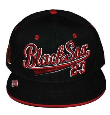 2029d842ca86e Baseball-Negro Leagues - Baltimore Black Sox - Trainers4Me