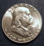 PATRIOT COINS