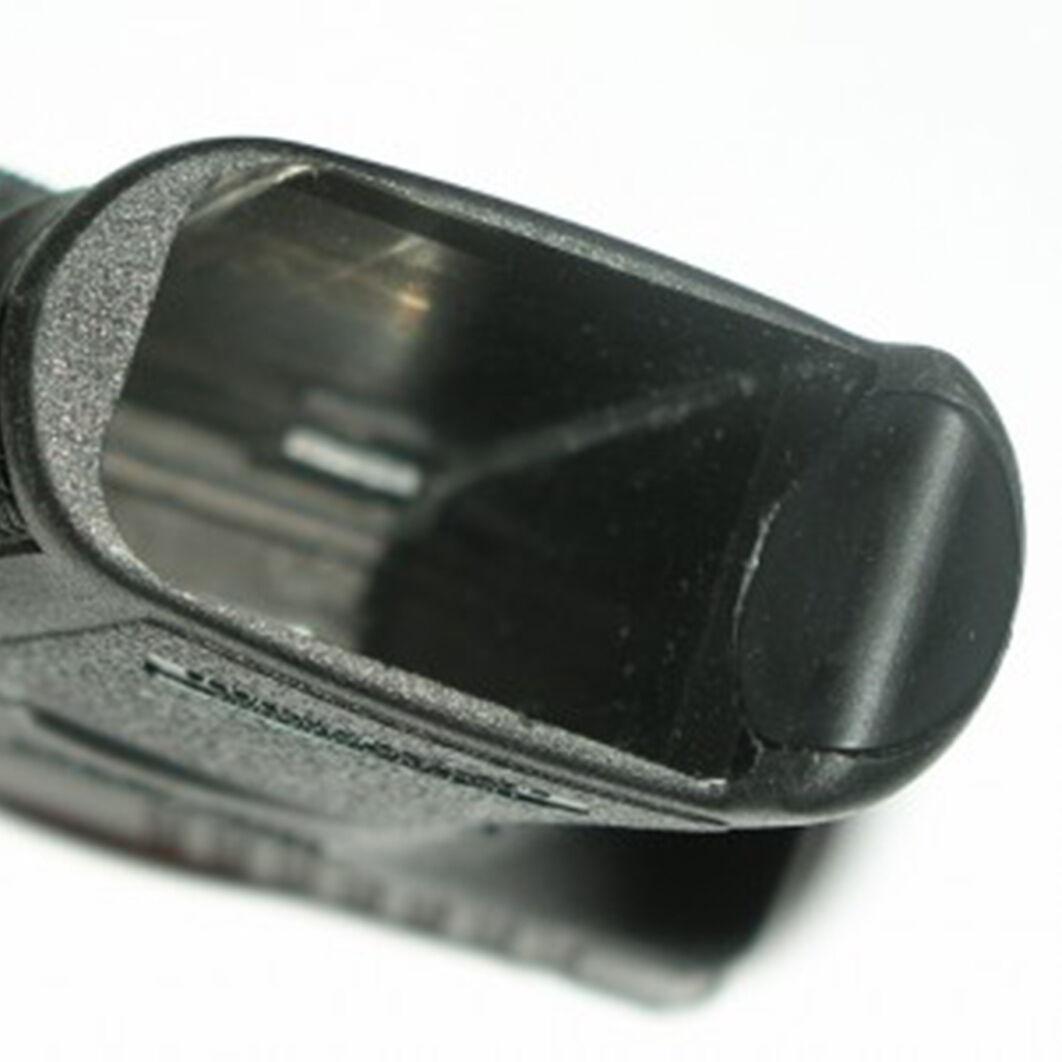 Pearce Grip Pg-Gfi Gen-3 Glock 17/19/20/21/22/23/31/32/34/35 Frame Insert Plug