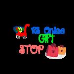 RSOnlineGiftStop
