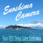 Enoshima camera