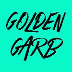 goldengarbvintage