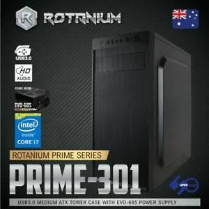 New X79 Deluxe/Intel i7-3820 3.7GHz/RAM 16Gb/SSD 256Gb M.2/HDD 1.5Tb