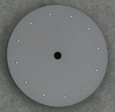 Zifferblatt für ETA 2824-2 2804-2 2801-2  34.8mm Cadran Esfera Dial f ETA 2824-2