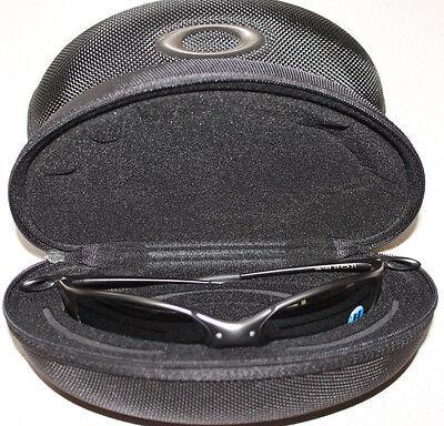 oakley crosshgenuine oakley sunglasses  ballistic nylon hard