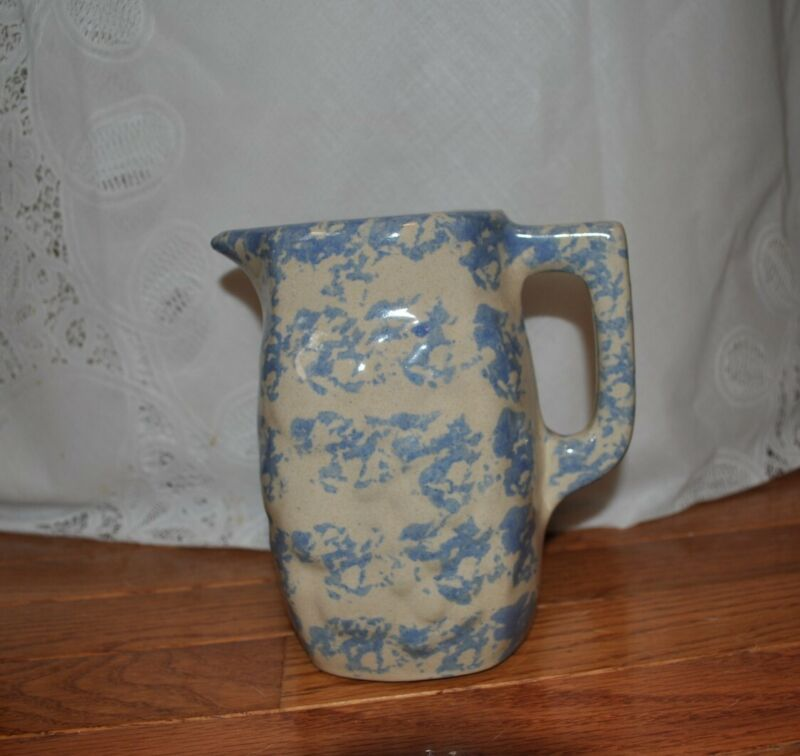 Bybee Unique Pitcher