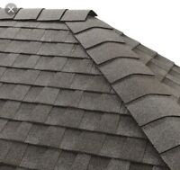 I'm looking for a roofing company