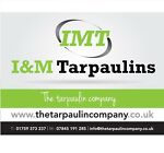 The Tarpaulin Company