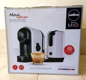 Brand NEW Coffee Machine - $95 ONLY!! Thornlie Gosnells Area Preview