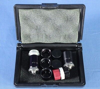 Lasersonics Laser Lenses Laser Couplers Accessories With Warranty