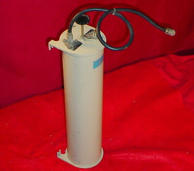Decibel Products Db-4001 Selective Cavity 148-174mhz 5 Bandpass Cavities