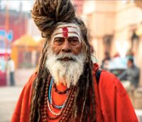 THE BEST INDIAN ASTROLOGER AND PSYCHIC READING