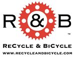recycle-and-bicycle