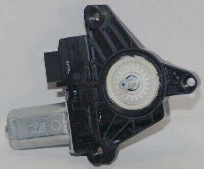 Fensterheber Mercedes W246 Fensterhebermotor Motor hinten Rechts A2469063200