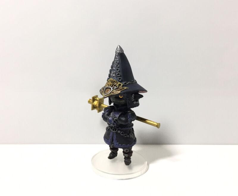 SQEX Square Enix Final Fantasy XI Tarutaru Figure Robel-Akbel