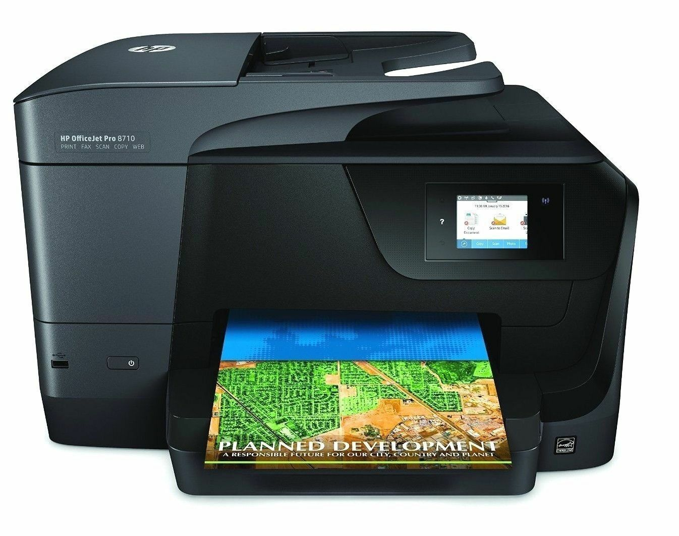 Computer Printers For Sale In Stock Ebay