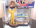 Dale Earnhardt Jr Diecast Sport Cars