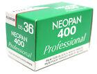 Neopan Photography Film