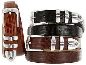 Kaymen-Italian-Calfskin-Leather-Designer-Dress-Golf-Belts-for-Men-1-1-8-Wide