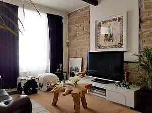 Available March 4th - Fully Furnished Room Darlinghurst Inner Sydney Preview