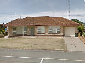 HOUSE FOR RENT... 5 WEST TCE  PORT BROUGHTON Yorke Peninsula Preview