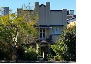 Single Room, Fully Furnished, Inner City, WiFi, Digital TV Incl. Spring Hill Brisbane North East Preview