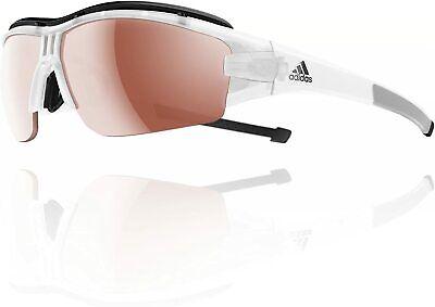 Adidas Gafas Ad 07 1000 S Evil Eye Halfrim pro de Sol...