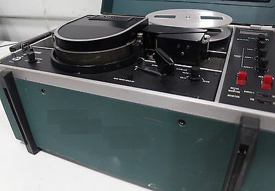 Рекордеры и плееры Sony Videocorder EV-200
