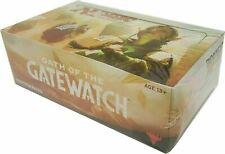 MTG Oath of the Gatewatch Booster Box - Magic the Gathering SEALED