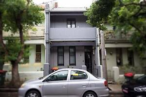 Private Bedroom in Surry Hills Surry Hills Inner Sydney Preview
