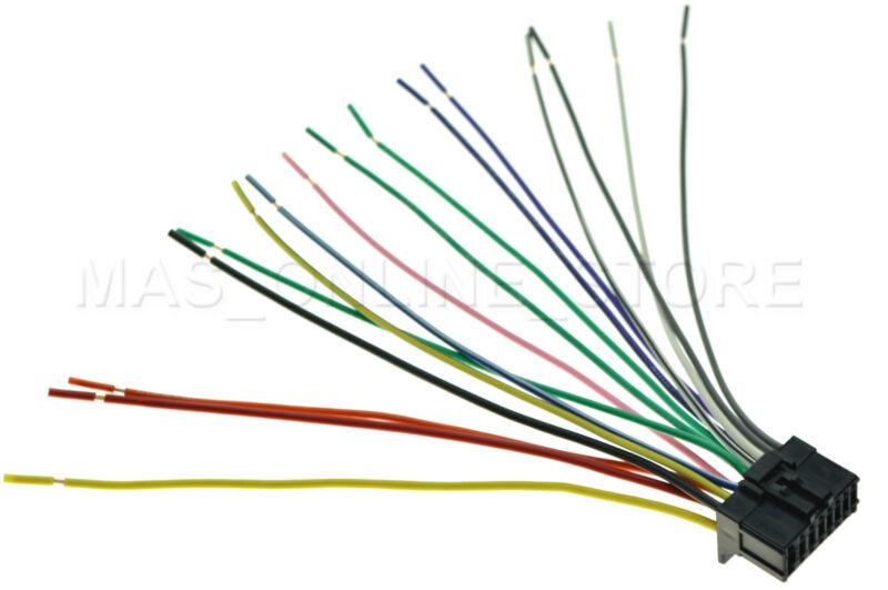 pioneer avh x1500dvd wiring diagram pioneer image pioneer avh x3500bhs wiring diagram pioneer auto wiring diagram on pioneer avh x1500dvd wiring diagram