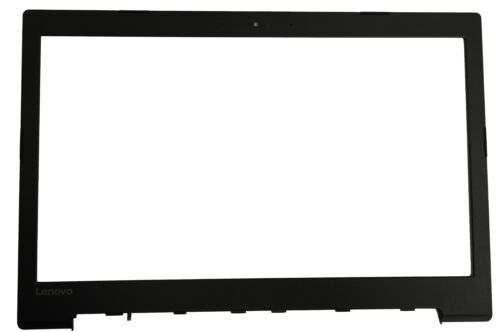 New AP13R000200 for Lenovo Ideapad 320-15 15Inch Laptop LCD Front bezel Cover