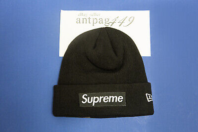 990a49191 Best Deals On Supreme Beanie Hat - comparedaddy.com
