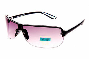 Lightweight-Frame-Sunglasses-with-Against-Ultra-Violet-Rays-lens-P82060CY-AP