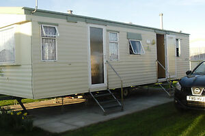 6-Berth-Caravan-Richmond-Park-Skegness-Short-Break-17th-to-21s-July-165