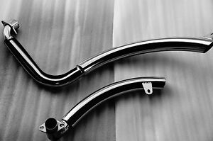 Curve-Shape-Stainless-Steel-Exhaust-Muffler-for-Yamaha-V-Star-650-Vstar-Chopper