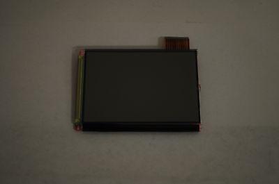 Magellan Sportrak Yellow B/W GPS LCD Replacement Screen