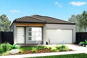 House And Land Package | Turn Key | Mickleham, VIC Mickleham Hume Area Preview