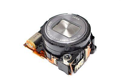 Lens Zoom Unit For Panasonic Dmc-zs8 Dmc-zs10 Dmc-zs15 Dm...