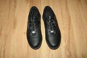 Dunlop golf shoes__size UK:3, EUR: 35,5 - Zamosc, Polska - Dunlop golf shoes__size UK:3, EUR: 35,5 - Zamosc, Polska